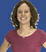 April  Martin, Agent in New Braunfels, TX