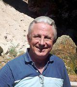 Brian Bell, Real Estate Pro in Las Vegas, NV