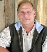 Bob Eslinger, Real Estate Pro in Cloudcroft, NM