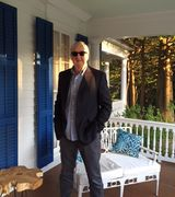 Jack Kelleher, Real Estate Agent in East Hampton, NY
