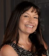 Lisa Bartlett, Real Estate Agent in Glendale, AZ