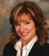 Patti Conger, Real Estate Agent in Roseville, CA