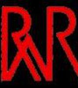 Ralph Rossi, Real Estate Pro in Hawthorne, CA