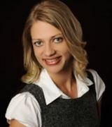 Heather Atwo…, Real Estate Pro in New Orleans, LA
