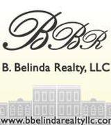 Belinda Gillis, Real Estate Agent in New York, NY