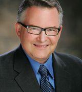 Steven Kopke, Real Estate Pro in Coeur d'Alene, ID