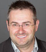 David Hejnow…, Real Estate Pro in Chicago, IL