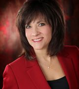 Marianne Dre…, Real Estate Pro in Mentor, OH