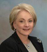 Rosemarie Campi, Agent in Alpine, NJ