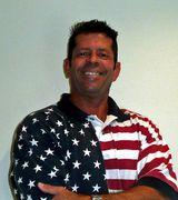 Guillermo Fe…, Real Estate Pro in Miami, FL
