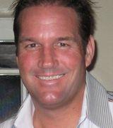 Bill Jones, Real Estate Agent in Los Angeles, CA