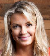 Katrina Smith…, Real Estate Pro in Newport Beach, CA
