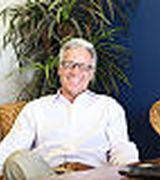 Ben Hunter, Real Estate Pro in Jupiter, FL