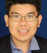 Profile picture for Rudy Lira Kusuma
