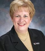 Mary Hovey M…, Real Estate Pro in Lansing, MI