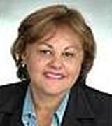 Nereida Figu…, Real Estate Pro in Miami, FL