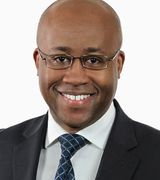 William Adams, Real Estate Pro in New York, NY