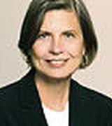Alexis Coddington, Real Estate Agent in ,