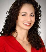 Melanie Middien, Real Estate Agent in Long Beach, CA