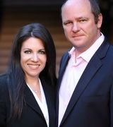 Rina and Sergio Poplawsky, Real Estate Agent in San Diego, CA