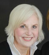 Carol McCormick, Agent in Raleigh, NC