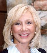 Linda Brown, Real Estate Agent in Marina Del Rey, CA
