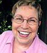 Violet Schermerhorn, Agent in Grants Pass, OR