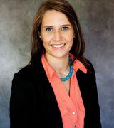 Heather Knutson, Real Estate Agent in Chanhassen, MN
