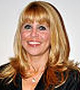 Kathy Diegel, Real Estate Pro in ,
