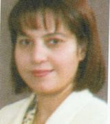 Reema Sharma, Agent in Glen Oaks, NY