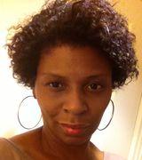 Erika King D…, Real Estate Pro in Newport News, VA