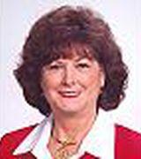 Rita Johnson, Agent in Olive Branch, MS