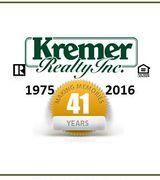 Kremer Realty, Agent in Munroe Falls, OH