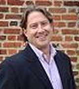 Mark Pritchett, Agent in Warrenton, VA
