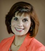 Susan Hughes, Real Estate Pro in Pittsford, NY