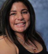 Sherry Barto, Real Estate Pro in Livermore, CA