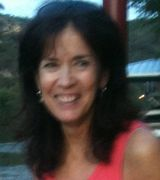 Gina Marques, Agent in Austin, TX