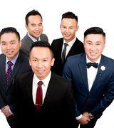 Timothy Chau Group, Real Estate Agent in Santa Clara, CA