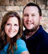 Edsil and Kristina Rice, Real Estate Agent in Gilbert, AZ
