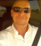 Todd Nims, Real Estate Pro in Goodyear, AZ