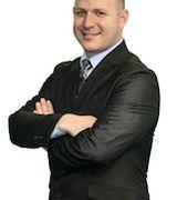 Yuval Zookin, Agent in Las Vegas, NV