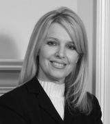Cynthia McAllister, Real Estate Agent in Daphne, AL