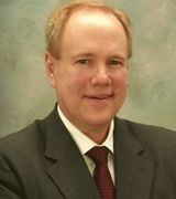 Steve Iverson, Real Estate Agent in Lilydale, MN