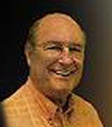 Dave Howell, Real Estate Pro in Seminole, FL