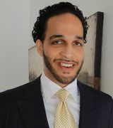 Hani Mahmoud, Agent in Powder Springs, GA