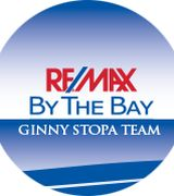 Ginny Stopa Team, Real Estate Agent in Daphne, AL