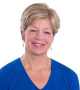 Sue Smith, Real Estate Agent in Littleton, CO