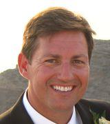 Gus Kyriakos, Real Estate Pro in Santa Rosa, CA