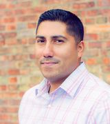 Jose Tovar, Real Estate Pro in Orland Park, IL