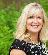 Nancy King, Real Estate Pro in Virginia Beach, VA